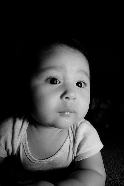 baby josh1