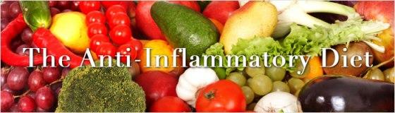 anti-inflammartory